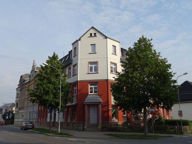 Apartment Vorschau